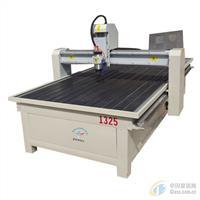 DWD-1325全自动卧式雕刻机\广东雕刻机有哪些厂家