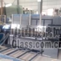 东莞有哪些中空玻璃供应厂家?