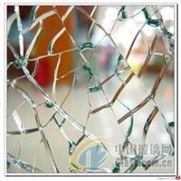 东莞天新钢化玻璃供应