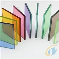 优质5+5夹胶玻璃价格