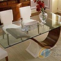 家具钢化玻璃供应厂家有哪些?