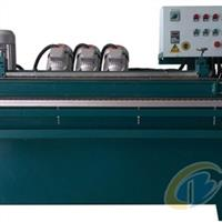 JDSM131卧式玻璃磨边机、橱柜门、晶钢门专用磨边机