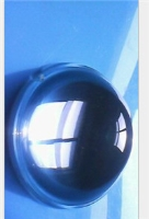 广州采购-手电筒玻璃透镜