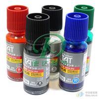 TAT工业印油  玻璃印油