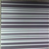 水性钢化玻璃油墨低碳环保