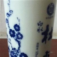 环保高温玻璃油墨郑州福得