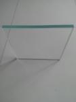 超白夹胶玻璃
