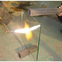 防火玻璃厂家直销丨防火玻璃定做