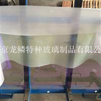 供应减反射玻璃 AR玻璃