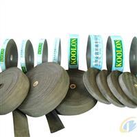 耐高温金属带 耐高温带 金属带 金属绳