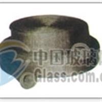 耐高温套管 不锈钢套管  金属纤维套管