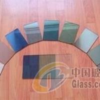 显示器面板玻璃电视机面板玻璃