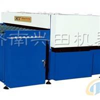 河南许昌中空玻璃加工设备清洗机