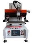 最新款小型台式精密丝印机厂家