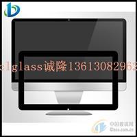 显示器玻璃\深圳显示器玻璃
