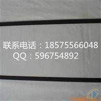 AR钢化玻璃专业生产深圳厂