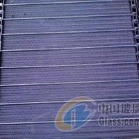 干燥机网链/高温/隧道炉网带