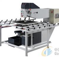 钻孔机-XYD0222/伦教镇玻璃机械厂家