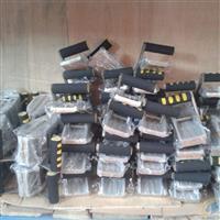 广东玻璃搬运夹供应价格