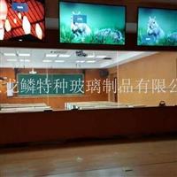 审讯室 司法局用波音电游_腾博会官网t68 ph_腾博会pt客户端下载