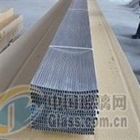 山东高频焊铝条/铝条