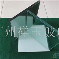 广州有哪些厂家供应夹胶玻璃