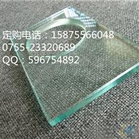 钢化玻璃8mm钢化玻璃