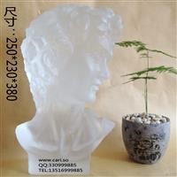 立体雕塑水晶工艺品礼品