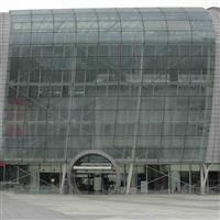 辽宁市钢化玻璃