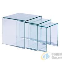 广东热弯玻璃市场供应价格