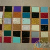 廣東聚晶玻璃市場供應價格
