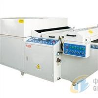 紫外线UV玻璃干燥机
