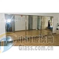 北京安装镜子北京定做活动镜子价