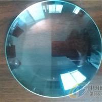 江苏透镜玻璃供应厂家
