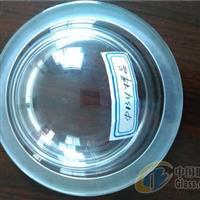 江苏透镜玻璃生产厂家