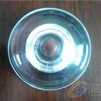 南通诚奉玻璃透镜生产供应