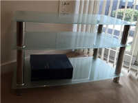 东莞采购-玻璃电视柜台