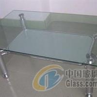 更换玻璃 双层玻璃更换拆装