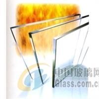 广东复合防火玻璃市场供应价格