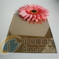5mm镀膜玻璃