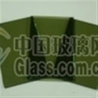8mm镀膜玻璃