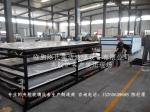 山东潍坊eva夹胶玻璃机械
