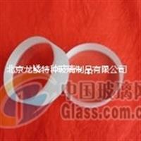 北京高硼硅玻璃 硼硅高温玻璃 厂家直销