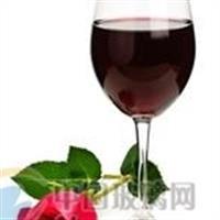 红酒杯玻璃杯酒杯