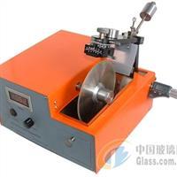 SYJ-160低速金刚石刮刮乐游戏_电子游戏机?_奔驰宝马老虎机