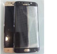 广州采购-曲面钢化玻璃膜