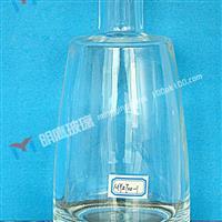 白酒瓶酒瓶玻璃瓶