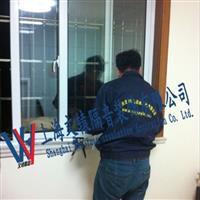 真空隔音窗 卧室隔音玻璃窗定制