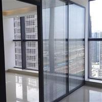 郑州房间办公室玻璃隔断