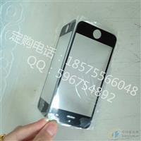 深加工钢化玻璃手机钢化玻璃